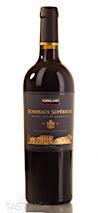 Kirkland Signature 2016 Grand Vin de Bordeaux, Bordeaux Supèrieur