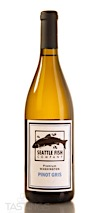 Seattle Fish Company NV Pinot Gris, Washington