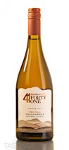 Highlands 41 2017 Estate Reserve Chardonnay