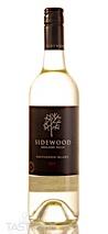 Sidewood 2019 Sauvignon Blanc, Adelaide Hills