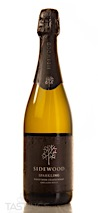 Sidewood NV Sparkling, Pinot Noir-Chardonnay, Adelaide Hills
