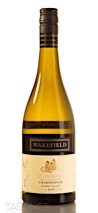 Wakefield/Taylors 2018 St. Andrews Chardonnay