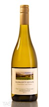 Glenlofty 2017 Lookout Vineyard Estate Chardonnay