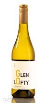 Glenlofty 2017 GO Chardonnay