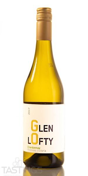 Glenlofty