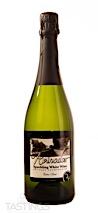 AvinoDos NV Methode Champenoise Sparkling White Wine American