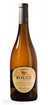 Bogle 2018  Chardonnay