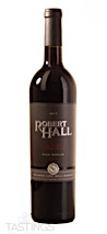 Robert Hall 2017 Paso Red, Paso Robles