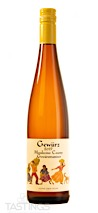 Alexander Valley Vineyards 2019 Gewürz, Gewurztraminer, Mendocino County