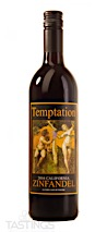 Alexander Valley Vineyards 2016 Temptation Zinfandel