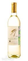 Frey 2018 Organic Sauvignon Blanc