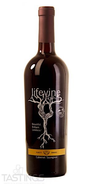 Lifevine