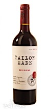 Tailor Made NV Red Blend California
