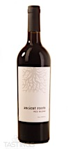 Ancient Roots NV Red Blend California