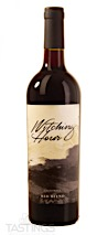 Witching Hour NV Red Blend California
