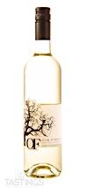 Oak Farm Vineyards 2019  Sauvignon Blanc