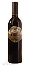 Ledson 2015 Estate Vineyard Merlot