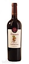 Pearmund Cellars 2017 Toll Gate Vineyard Cabernet Franc