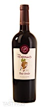 Pearmund Cellars 2017 Toll Gate Vineyard, Petit Verdot, Virginia