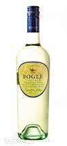 Bogle 2018  Sauvignon Blanc