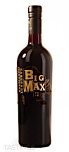 Big Max 2018  Cabernet Sauvignon