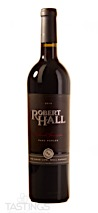 Robert Hall 2016 Cabernet Sauvignon, Paso Robles