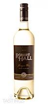 Robert Hall 2019  Sauvignon Blanc