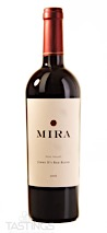 Mira Winery 2016 Jimmy Ds Red Blend Napa Valley