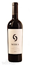 Mira Winery 2016 Yountville Cabernet Sauvignon