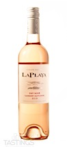 La Playa 2019 Estate Series Dry Rosé Colchagua Valley