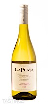 La Playa 2019 Estate Series Viognier - Chardonnay Colchagua Valley