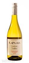 La Playa 2019 Un-Oaked Chardonnay