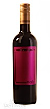 Contempo 2019 Estate Grown, Merlot, Central Valley