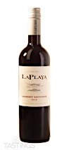 La Playa 2018 Estate Series Cabernet Sauvignon