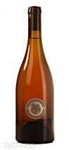 Florida Orange Groves Winery NV Barrel Selection Kiwi