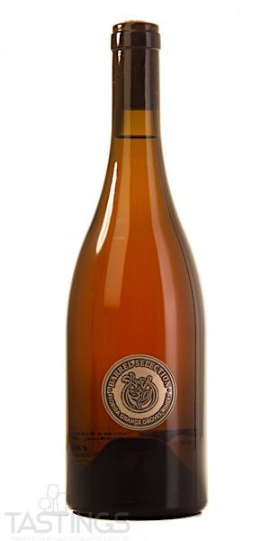 Florida Orange Groves Winery