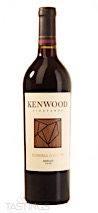 Kenwood 2016  Merlot