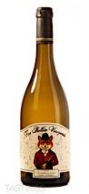 Fox Hollow Vineyards 2018  Chardonnay