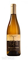 Southern Roots Wines 2017  Chardonnay