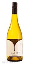 Imagery Estate 2018  Chardonnay