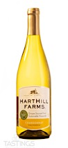 Harthill Farms NV  Chardonnay