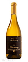 Publix Premium 2017 Limited Edition, Chardonnay, Russian River Valley