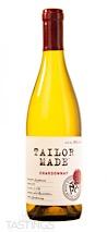Tailor Made 2017  Chardonnay