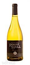 Robert Hall 2018  Chardonnay