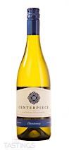 Centerpiece 2018  Chardonnay