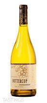 Buttercup 2018 Barrel Fermented Chardonnay