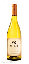Fireband 2018 Barrel Fermented Chardonnay