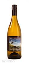 Eagle Lake 2018  Chardonnay