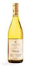 Jarvis 2018 Estate Chardonnay