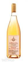 St Hilaire Cellars NV Private Label Rosé of Pinot Noir Willamette Valley